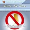 Smoke No More - Emmet Miller