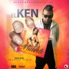 Muevete (Shake Body) - Single - El Ken