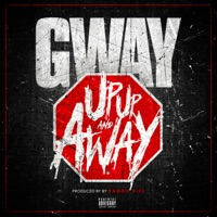 Up Up and Away - Single Mp3 Download