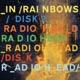 In Rainbows Bonus Disc
