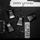 Daddy Lessons (feat. Dixie Chicks) - Single