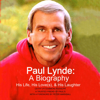 Cathy Rudolph - Paul Lynde: A Biography: His Life, His Love(s) and His Laughter (Unabridged)  artwork
