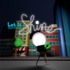 Let It Shine - EP - Listener Kids