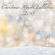 Jingle Bells (Christmas 2015) - Sleep Music Lullabies & Traditional