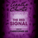 Agatha Christie - The Red Signal: An Agatha Christie Short Story (Unabridged)