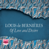 Louis de Bernières - Of Love and Desire (Unabridged)  artwork