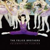 The Felice Brothers - Honda Civic