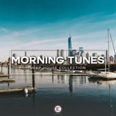 Morning Tunes