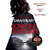 Someone Else's Skin: D.I. Marnie Rome 1: Winner of the Crime Novel of the Year (Unabridged) - Sarah Hilary