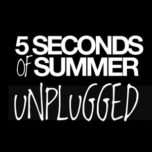 Unplugged - EP Mp3 Download