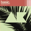 Basic - EP