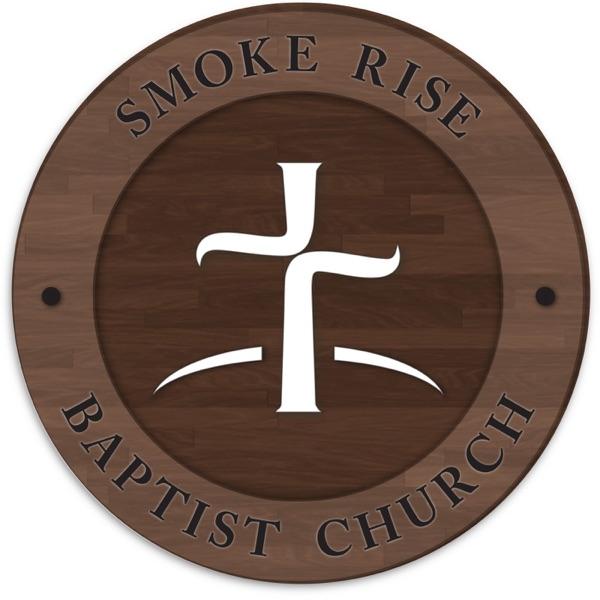 Smoke Rise Baptist Church