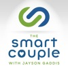 The Smart Couple Podcast by The Relationship School