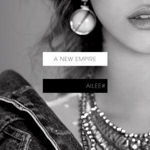 Ailee - Feelin' feat. Eric Nam