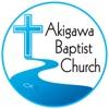 秋川バプテスト教会 Akigawa Baptist Church