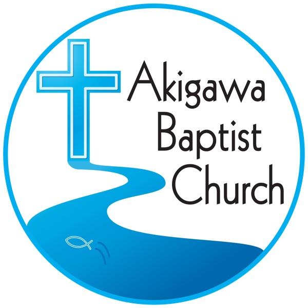 Akigawa Baptist Church
