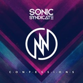 Sonic Syndicate - Life is Not a Map