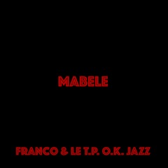 Mabele (Ntotu)