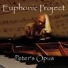 Euphonic Project