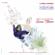 Fritz Reiner - Strauss: Waltzes