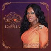 Jesus Is Here - Isabella
