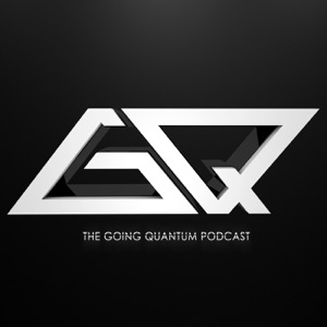 The Going Quantum Podcast