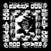 Really Doe (feat. Kendrick Lamar, Ab-Soul & Earl Sweatshirt) - Single, Danny Brown