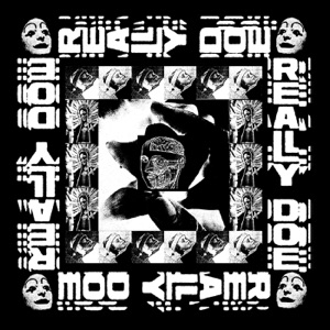 Really Doe (feat. Kendrick Lamar, Ab-Soul & Earl Sweatshirt) - Single Mp3 Download