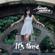 It's Time - Liana Malva