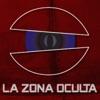 La Zona Oculta (Zona Oculta Radio)