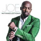 Joe - Lay You Down