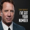Tom Wopat - Ive Got Your Number Album