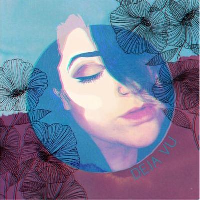 Deja Vu - EP - Kendall Trinka album