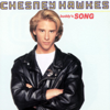 Chesney Hawkes - The One and Only artwork