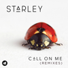 Starley - Call on Me (Ryan Riback Remix) artwork