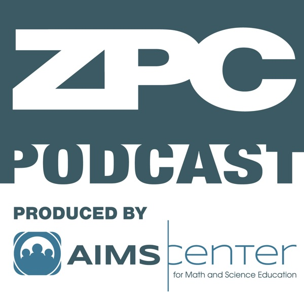 ZPC - Zone of Potential Construction