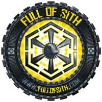 Full Of Sith: Star Wars News, Discussions and Interviews podcast