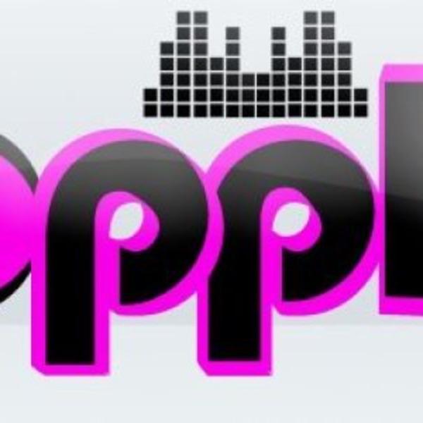 Lopple's Podcast