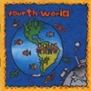 Fourth World (feat. Airto Moreira, Flora Purim, Jose Neto & Gary Meek) ジャケット写真