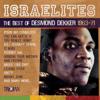 Israelites - Desmond Dekker