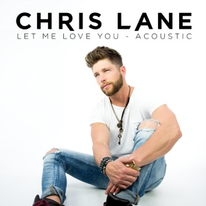 Let Me Love You - Single Mp3 Download