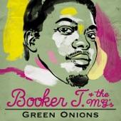Booker T. & The M.G.'s - Boot-Leg