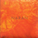 Naran - Best of Naran