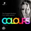 Colours (feat. Laura Jackson) - EP