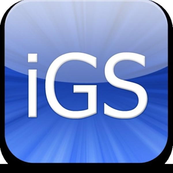 iGS Development's Podcast