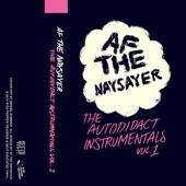 AF THE NAYSAYER - Status