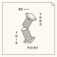 Beyond This Point podcast