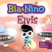 Bia & Nino - Elvis