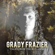 Just Be Honest - Grady Frazier