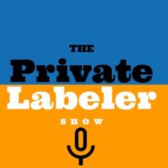The Amazon Private Label Show Podcast I Amazon FBA I Entrepreneurship I Online Business I Make Money Online I Passive Income I